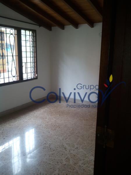 Casa en Venta en Medellin - Laureles