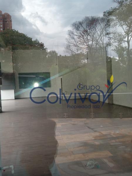 Local en Arriendo en Medellin - Poblado
