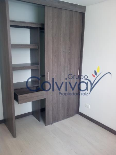 Apartamento en Venta en Sabaneta - Sabaneta