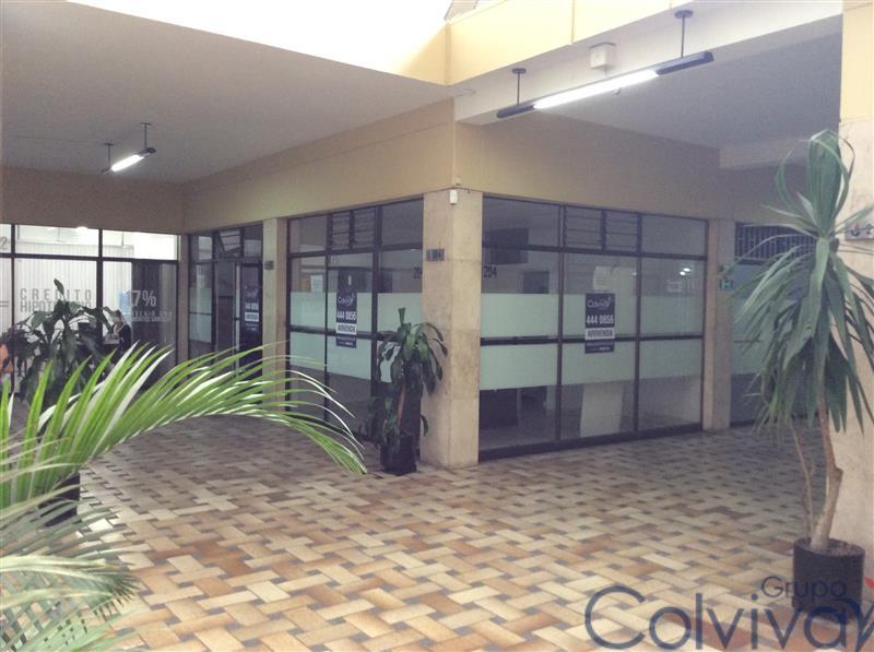 Local en Venta en Envigado - Zuñiga