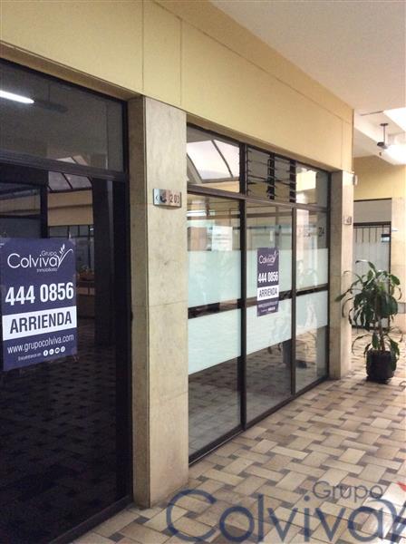 Local en Arriendo en Envigado - Zuñiga